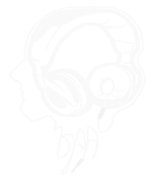 DJ opa Xray